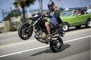 Craig Motorrad.jpg