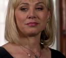 Eleanor Visyak