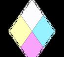 Высшая власть Алмазов