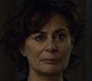 Imogen Herondale (Serie)