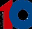 KQLR-TV
