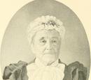 Sylvia Langdon Dunham