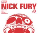 Nick Fury Vol 1 3