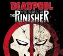 Deadpool vs. The Punisher Vol 1 5