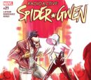 Spider-Gwen Vol 2 21/Images