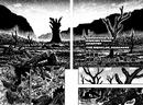 Manga Episode 118.png