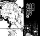 Episode 154 (Manga)