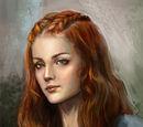 Margaery Redwyne