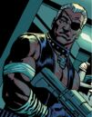 Ammo (Earth-616) from Daredevil Vol 5 21 001.jpg