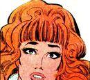DC Comics Presents Vol 1 23/Images