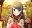 【バレンタイン'16】くるみ(メモリーズ復刻)