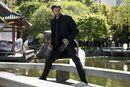 James Howlett (Earth-10005) from The Wolverine (film) 0002.jpg
