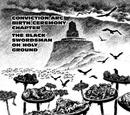 Episode 144 (Manga)