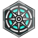 Explorer Platinum.png