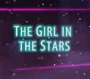 A Garota nas Estrelas