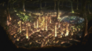 Underground City (Anime).png