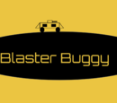 Blaster Buggy (Supersnape1138)