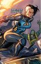 Joanna Cargill (Earth-616) from Secret Empire United Vol 1 1 001.png