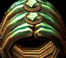 Pierścień Erudyty