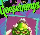 Goosebumps (TV Show)/List of VHS Releases