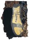 1996-0248-0466-shoe-sole.jpg