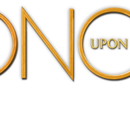 List of Once Upon a Time episodes
