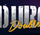 Enduro Double Down