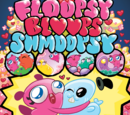 Floopsy Bloops Shmoopsy