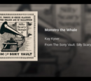 Monstro the Whale (Song)