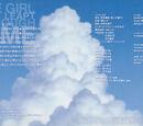 La Traversée du Temps : Original Soundtrack
