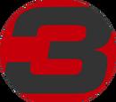 KAC-TV