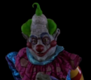 Jumbo (Killer Klown)