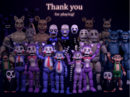 Thanks you for Playing.png
