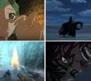 Episode 23 (2016 Anime)