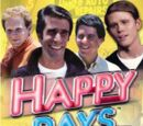 Season 4 (Happy Days)