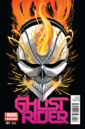 All-New Ghost Rider Vol 1 1 Moore Variant.jpg