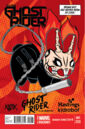 All-New Ghost Rider Vol 1 1 Hastings Labbit Variant.jpg