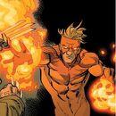 Simon Lasker (Earth-616) from X-Men Gold Vol 2 2 001.jpg