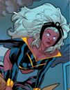 Ororo Munroe (Earth-616) from X-Men Gold Vol 2 5 001.jpg