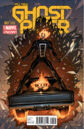 All-New Ghost Rider Vol 1 3 Texeira Variant.jpg
