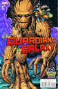 All-New Guardians of the Galaxy Vol 1 1 Midtown Comics Exclusive Variant.jpg