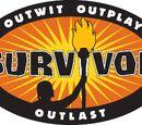 Survivor : Wawanakwa