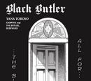 129. The Butler, Bedeviled
