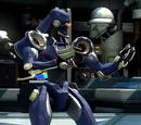 Super Combot DX