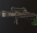 EM-4 Cold War