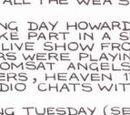 03 September 1983