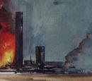 Tarapur Atomic Power Station