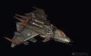 Hornet Render T1.jpg