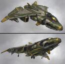 Hornet Concept T2.jpg