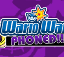 WarioWare: Phoned!!